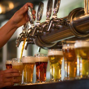 La bière et ses effets sur la santé