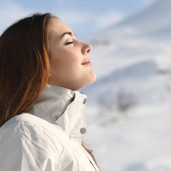 30 bons trucs pour «doper» votre système immunitaire