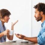 Couple: 14 remarques à ne jamais faire à votre partenaire