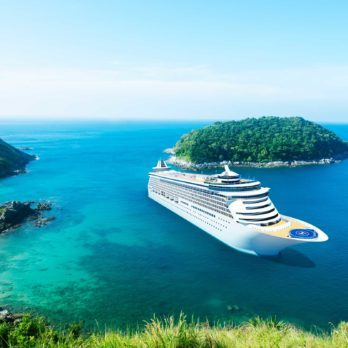 Voyages en croisière: 27 secrets les mieux gardés
