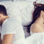 Adultère: 13 vérités que vous ignoriez sur l'infidélité