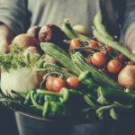 Nutrition: les aliments biologiques en valent-ils la chandelle?