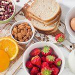 Comment vivre avec les allergies et intolérances alimentaires?