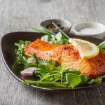 Arthrite: quels aliments privilégier pour mieux vivre avec l'arthrite?