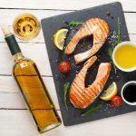 Athérosclérose : 3 approches nutritionnelles pour la prévenir et la traiter
