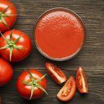Cancer de la prostate: les aliments pour mieux prévenir
