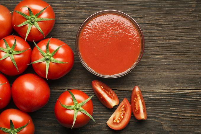Alimentation et prévention du cancer de la prostate: les aliments pour mieux prévenir.