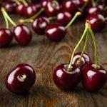 Cerises: 7 bienfaits et vertus santé de la cerise