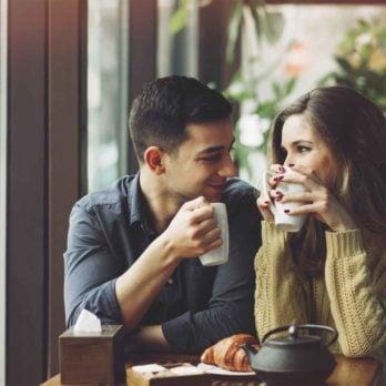 Charisme: 15 trucs redoutables des gens charismatiques