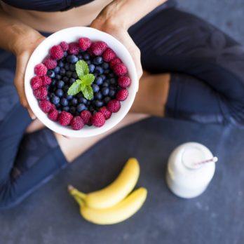 Constipation: les aliments pour mieux prévenir et vous soulager