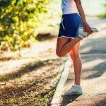 Crampes dans les jambes: les aliments pour mieux prévenir les crampes