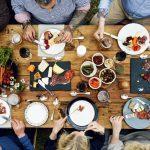 Nutrition: pourquoi opter pour une alimentation variée et équilibrée