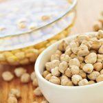 Les meilleurs aliments pour diminuer et prévenir les flatulences