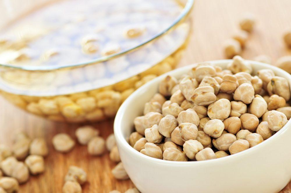 Flatulences: les meilleurs aliments pour prévenir et soulager les flatulences.
