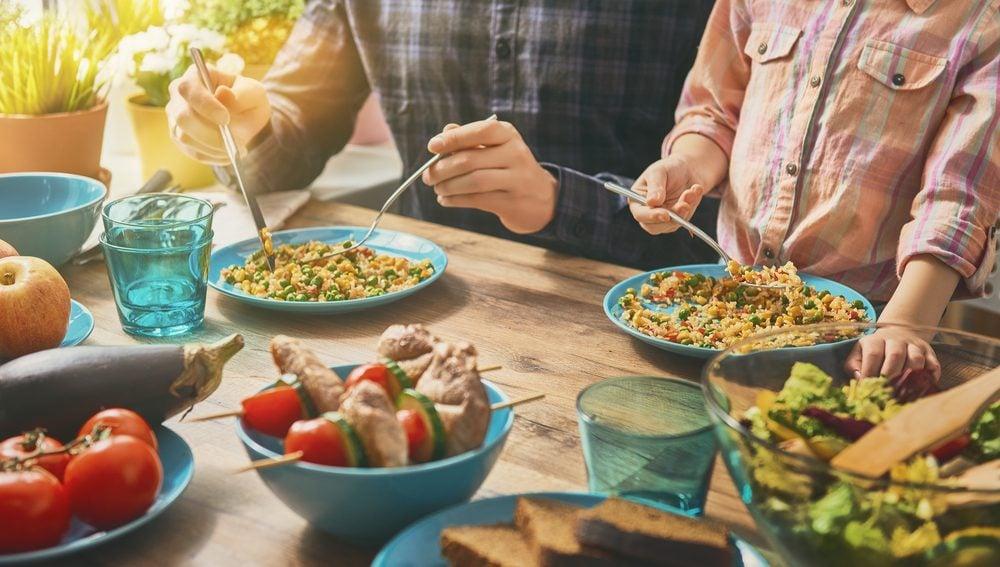Quels aliments privilégier pour faire le plein d'énergie?