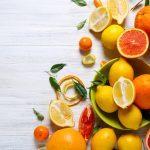 Causes et symptômes de la gastrite et les aliments à éviter