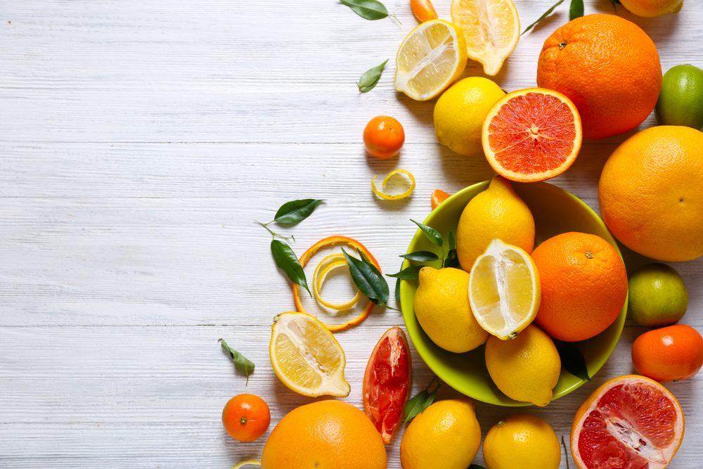 Causes et sympt mes de la gastrite et les aliments viter - La mineuse des agrumes ...