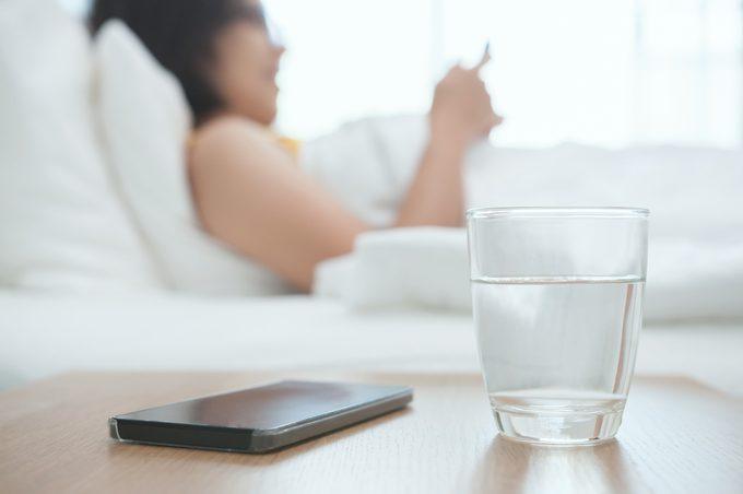 Gastro-entérite: les aliments et astuces pour soulager et prévenir la gasto-entérite.