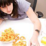 Soyez bien informé sur l'hyperphagie boulimique
