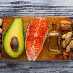 Maladies du foie: quels aliments privilégier pour un foie en santé?