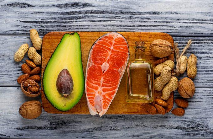 Alimentation et santé du foie: les aliments pour mieux prévenir les maladies du foie.