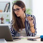 Des scientifiques expliquent pourquoi les femmes font de meilleurs boss