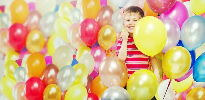 Du papier bulle pour faire le bonheur de vos enfants