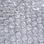 Papier bulle: 10 trucs géniaux à essayer dès maintenant