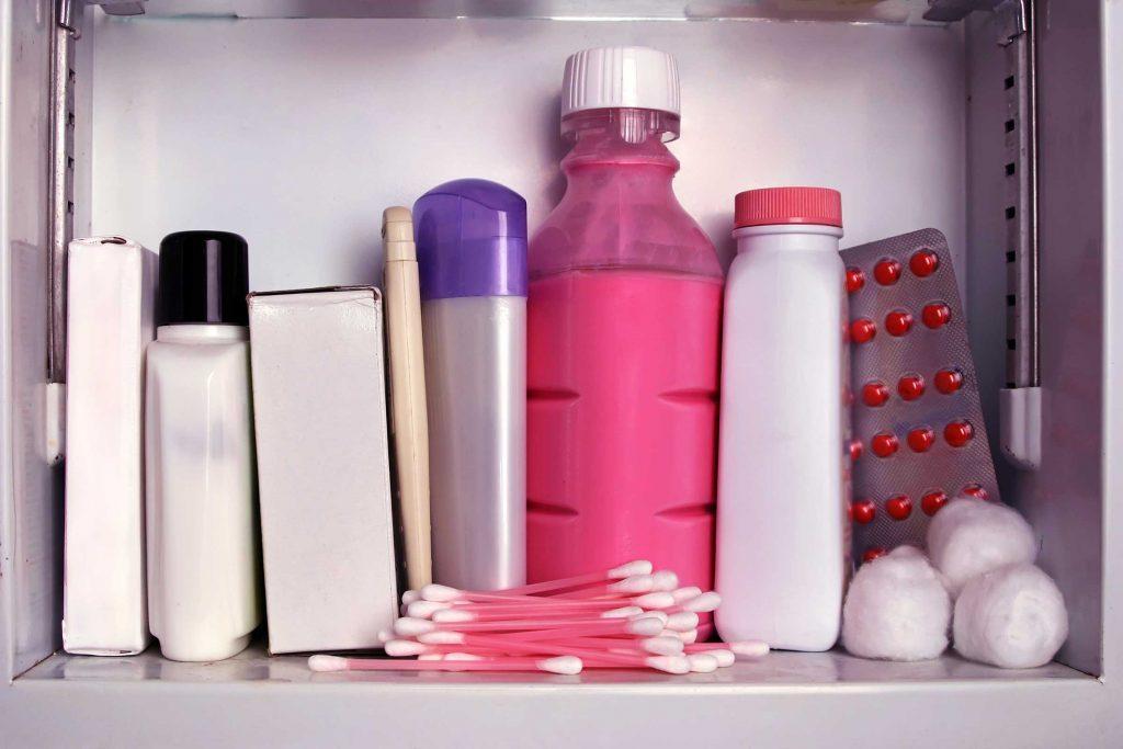 Pour prolonger la vie de votre parfum, gardez-le dans un lieu sec et frais.