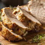 Porc: une viande savoureuse, polyvalente et riche en protéines