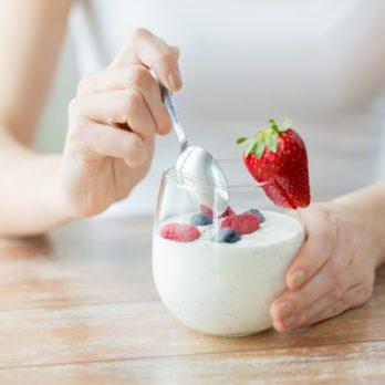 Probiotiques: de bonnes bactéries pour la santé
