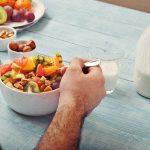 Les aliments pour mieux prévenir les problèmes circulatoires