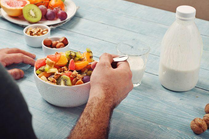 Problèmes circulatoires: les aliments à privilégier pour mieux prévenir les problèmes circulatoires et ses symptômes.