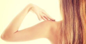 Les 10 meilleurs trucs pour tonifier vos bras (sans haltère!)