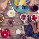 Régime amaigrissant: 12 trucs pour maintenir un poids santé de façon durable