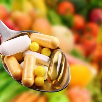 Suppléments nutritionnels: faut-il en prendre absolument?