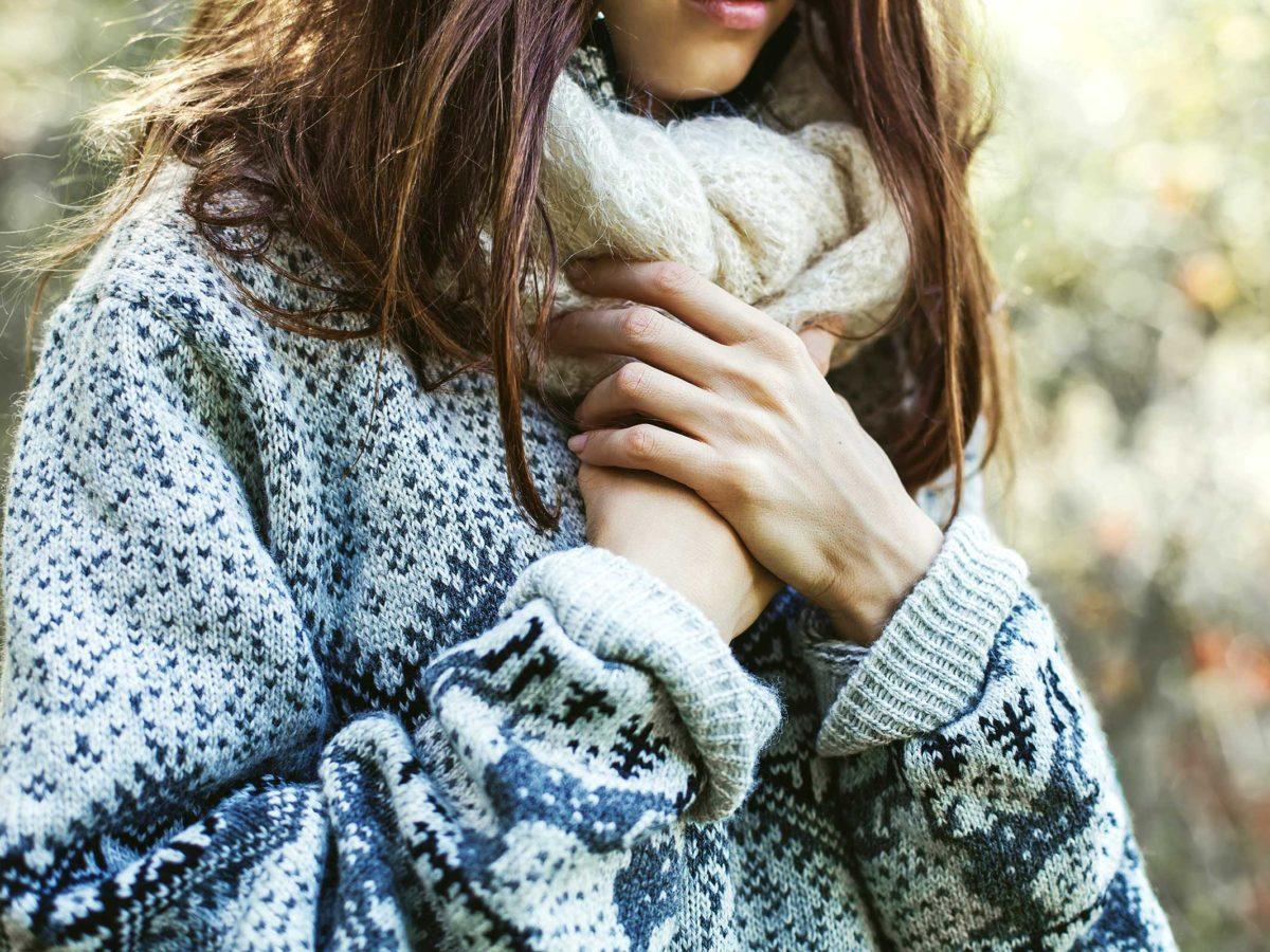 Sclérose en plaques: 11 symptômes et signes à ne jamais ignorer