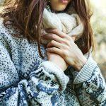Sclérose en plaques: 11 symptômes à ne jamais ignorer