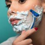 Beauté: 6 produits pour hommes (que les femmes devraient adopter!)