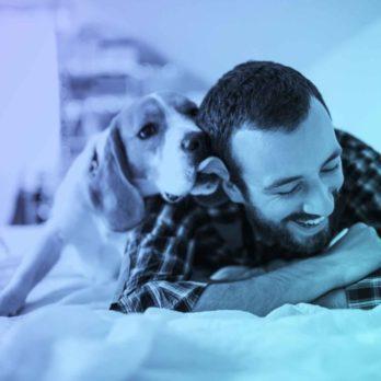 Empathie : 10 signes que vous êtes (trop?) empathique