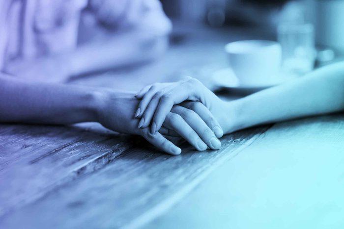 Empathique : Vous accordez la priorité aux besoins des autres