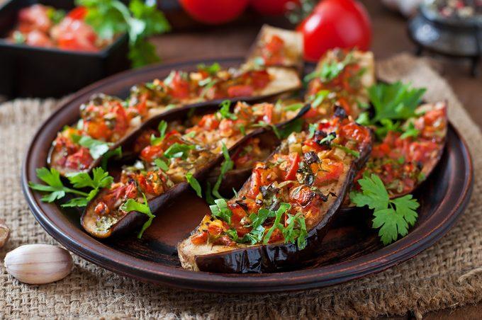 Végétarisme: un régime santé qui nécessite certaines précautions afin de ne pas souffrir de carences nutritionnelles.