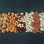 Zona: les aliments à privilégier pour mieux prévenir le zona