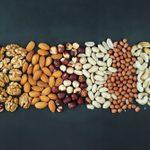 Les aliments à privilégier pour mieux prévenir le zona