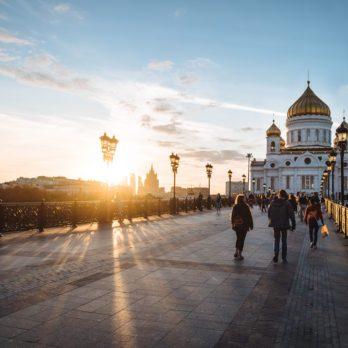 7 choses à ne surtout pas faire à l'étranger