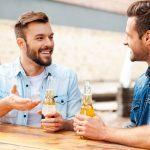 Langage corporel : 8 manières d'inspirer confiance