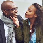 Sexe : 9 façons d'améliorer rapidement votre vie sexuelle