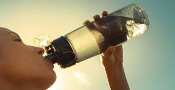 5 boissons à privilégier pour perdre du poids