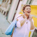 10 conseils de mannequins «taille plus» pour reprendre confiance en soi et en son corps