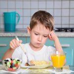 Dépression infantile : 13 signes que tous les parents devraient connaître